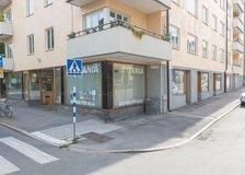 Adlerbethsgatan 17, Fredhäll