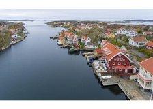 Tryckhålet 197, Kyrkesund