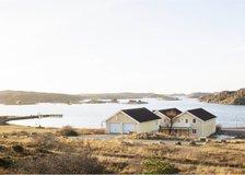 Lambs väg 2, Grebbestad