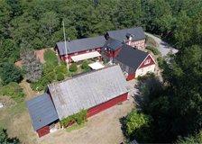 Östra Ljungby 4435, Östra Ljungby