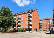S:t Peders g 15, Helsingborg