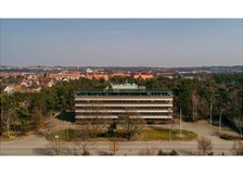 Industrigatan 83, Raus plantering (Helsingborg)