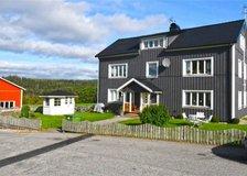 Kvarnhagsvägen 4, Borås