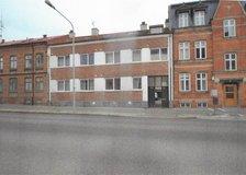 Regeringsgatan 116, Landskrona