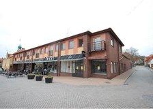 Stortorget 3, Sölvesborg