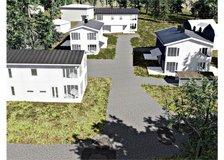 Mörbytorpsvägen 3, Lindholmen