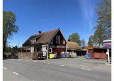 Storbygården 2, Ösmo