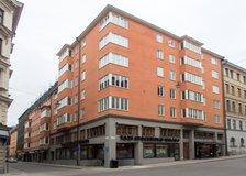 Luntmakargatan 64, Vasastaden