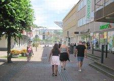 brogatan 3, Centrum (Mölndal)