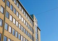 Nordhemsgatan 12, Järntorget/Linné (Göteborg)