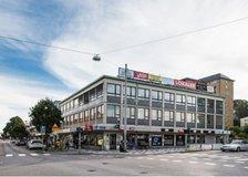 Hisingsgatan 28, Kvillebäcken (Norra Göteborg och Hisingen)