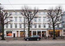 Östra Hamngatan 46-48, Linné (Centrum Göteborg)