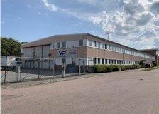 Aröds Industriväg 3, Backa (Göteborg)