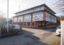 Bolshedens Industriväg 30, Billdal (Södra Göteborg)