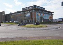 Hantverksvägen 15, Sisjön (Södra Göteborg)