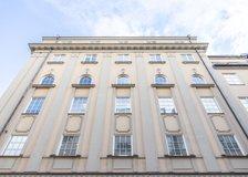 Kungsholmsgatan 21-23, Kungsholmen