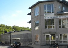 Varholmsgatan 1, Kungssten (Västra Göteborg)