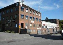Varholmsgatan 2, Kungssten (Västra Göteborg)