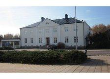 Bygatan 23, Götaland