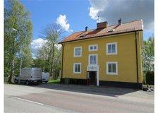 Enköpingsvägen 39, Örsundsbro