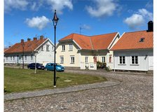 S:t Lars kyrkogata 18 A-D, Falkenberg
