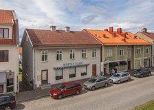 Brahegatan 61, Gränna