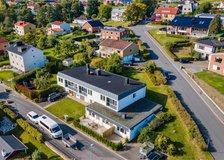 Viktor Rydbergsgatan 17, Jönköping
