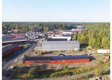 Älvsby industriväg 7, Värmdö