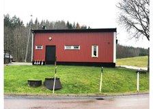 Nedre Hån, Årjäng