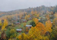 Källebacksvägen 2, Götaland