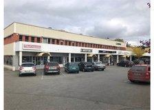 Storgatan 7C, Strömsund