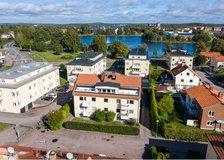 Polluxgatan 5, Karlstad