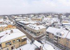 Storgatan 45-47, Årjäng
