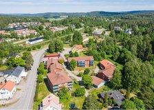 Stationsgatan 10C, Karlstad