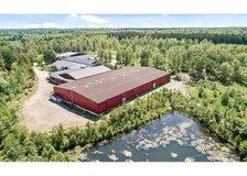Skyrup 2649, Finja