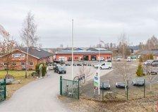 Industrigatan 3, Katrineholm