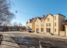 Konstmästaregatan 16 & 18, Kopparberg