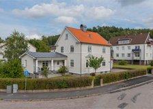 Hornsgatan 34, Borås