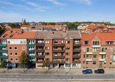 Strandgatan 6, Trelleborg