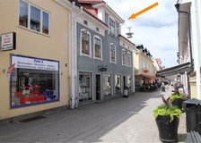 Norra Storgatan 17 A, Eksjö