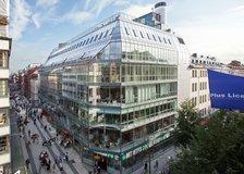 Kungsgatan 49, CITY