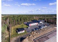 Margretelundsvägen 28, Värnamo