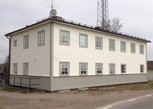 Solbergsv 2, Vijvägen 11 o 58, Bergby