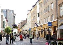 Södra Förstadsgatan 21, Skåne län