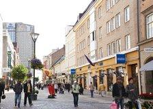 Södra Förstadsgatan 21, Malmö