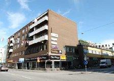 Hermansgatan 4, Malmö