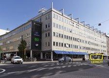Djäknegatan 28, Malmö