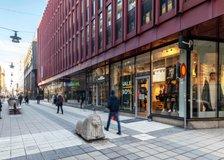 Drottninggatan 26, Inom tull (Stockholm)