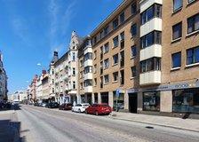Södra Förstadsgatan 70, Malmö