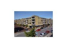 Claesgatan 7, Södra Innerstaden